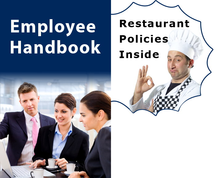 Restaurant Employee Manual