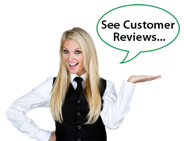 Restaurant Employee Handbook Customer Reviews